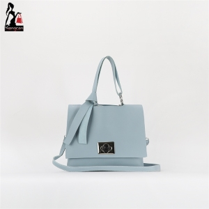 Fashion Star Handbags 4e6f4820c5d67