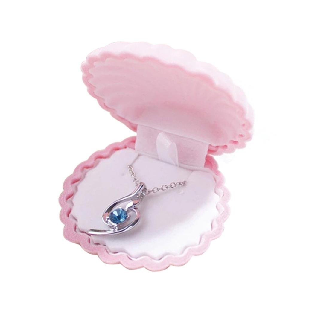 Cheap Pink Ring Box, find Pink Ring Box deals on line at Alibaba.com