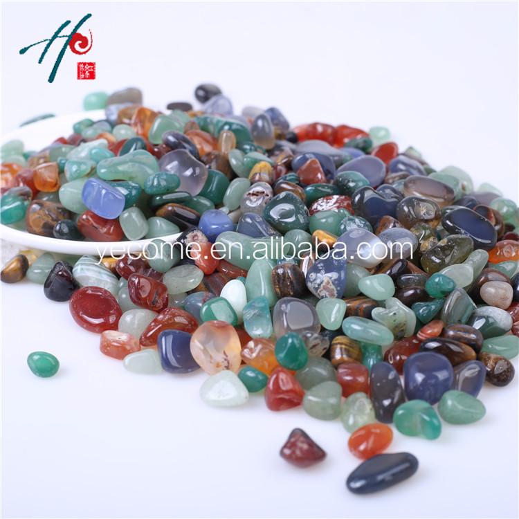 09b71b68fc96 Venta al por mayor sanacion con piedras-Compre online los mejores ...