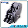 relax body relive press 3d zero gravity massage chair