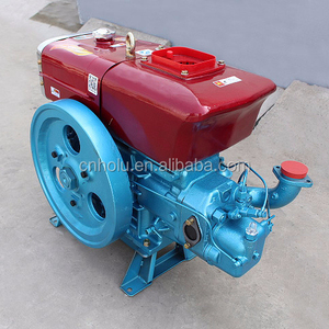 15hp Oil Pump Price Marine Diesel Engines Fishing Electric For Boat Motor 4 Stroke Engine Cylinder Head