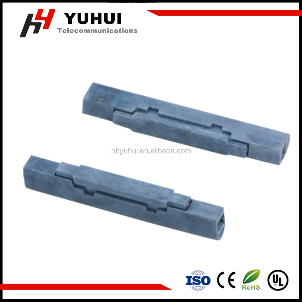 Optical Fiber Splices, Optical Fiber Splices Suppliers and ...