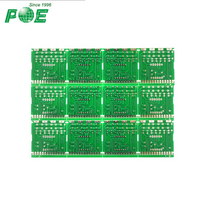 PCB maker,board pcb,94v0 pcb board with rohs
