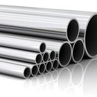 18 Stainless Steel Pipe 18 Inch Seamless Stainless Steel Welded Pipe