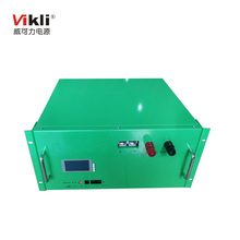 High energy Ups Solar Energy Storage li car 48v 100ah car lithium ion battery, lifepo4 battery pack 12v 100ah ev li-ion