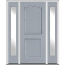 Vented interior door images glass door design vented interior door vented interior door suppliers and vented interior door vented interior door suppliers and planetlyrics Image collections
