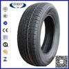 High Comfort Radial Passenger Car Tire 205/75R16C