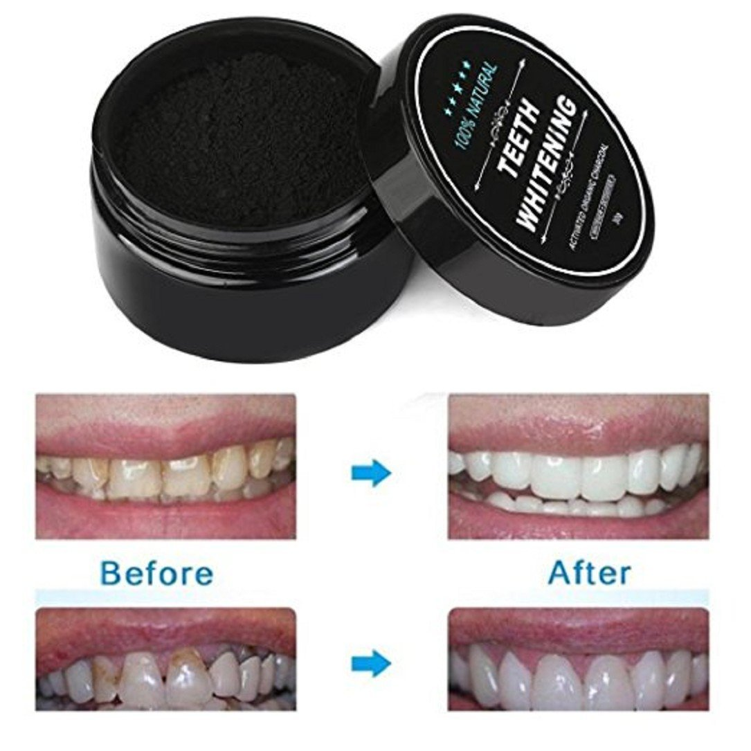 Cheap Teeth Coffee Stains Find Teeth Coffee Stains Deals On Line At