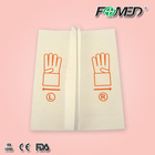 Medical Disposable High quality Wallet Paper