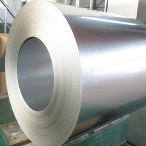 Shandong galvanized sheet price/galvanized galvalume Steel Coil