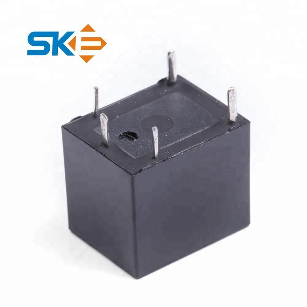 5 Pin 12v Relay Price Wholesale Suppliers Alibaba Spdt Micro Mini 5v