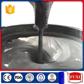 Discount Non Toxic Spray Epoxy Drinking Water Tank Primer Paint