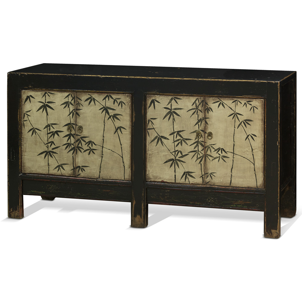 Wholesale Painted Chinese Furniture Painted Chinese Furniture Wholesale Supplier China