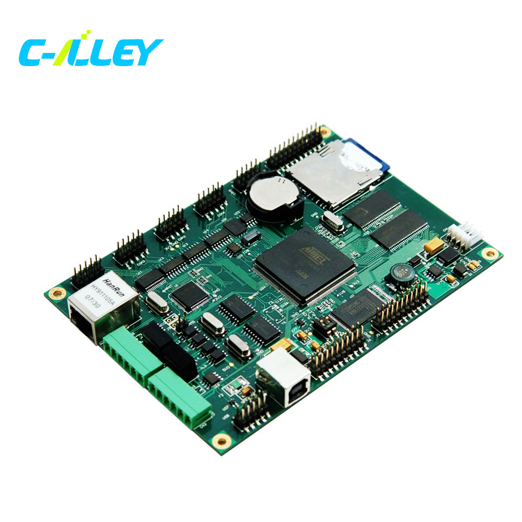 Charger pcba board,china game pcba,flash drive pcba assembly