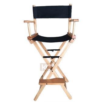 Bon Buy chaise Chaise Pliant De En Plage Bois Maquillage Haute Professionnel Qualité Bois Marché Directeur Chaises rthsxQdC