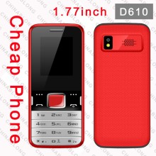 Lot Of Mobile Phone Cheap,Custom Mobile Phone Manufacture Company,All China Mobile Phone Name List
