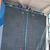 GeckoKing IFSC Standard rock climbing wall panel for gym and speed competition