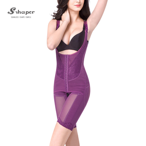 225ac2bfe8cbb Womens Back Support Corset Wholesale, Women Suppliers - Alibaba