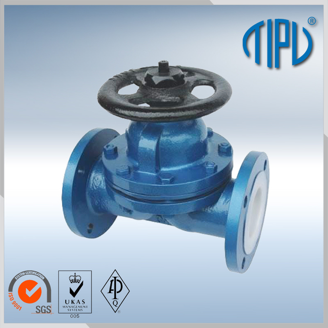 China weir diaphragm valve wholesale alibaba weir type wcb diaphragm valve ccuart Image collections