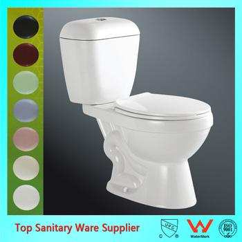 Sanitary Ware Water Saving Toilet Buy Water Saving