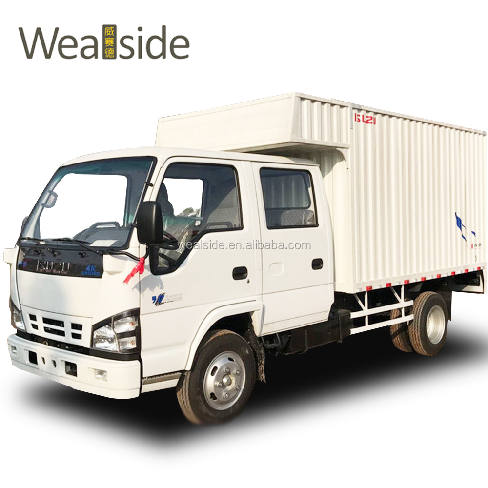 Canter truck sale double cabin 4wd japan import jpn car - Pickup Truck Double Cab Pickup Truck Double Cab Suppliers And Manufacturers At Alibaba Com