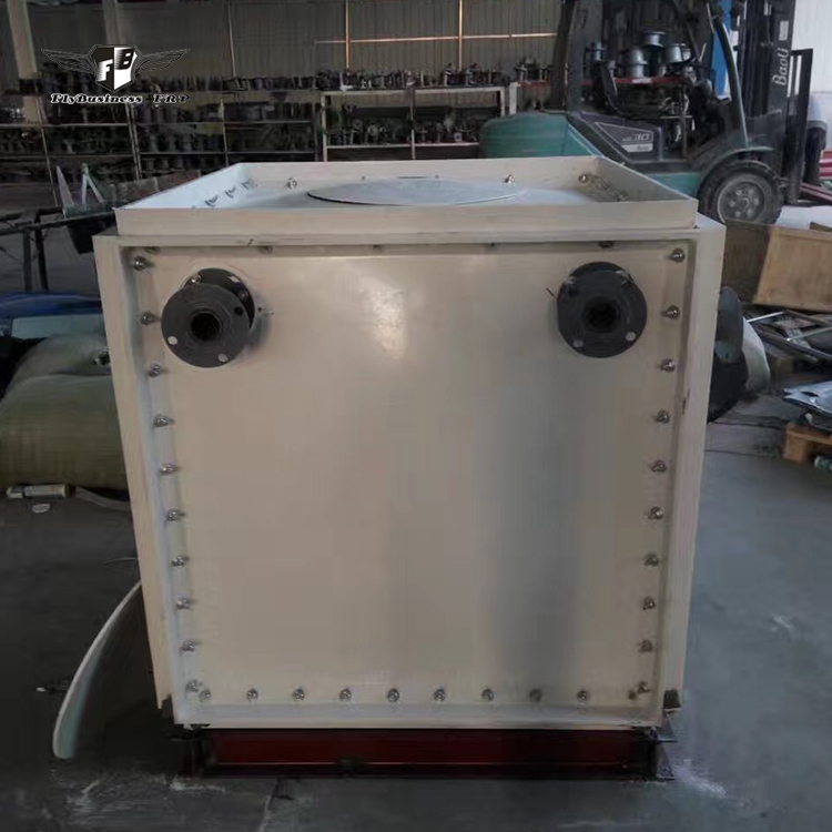 Nice quality wholesale 1 m3 FRP <strong>water</strong> <strong>tank</strong>