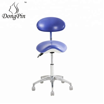 Stupendous Beauty Hair Salon Chairs Furniture Moder Kids Nail Salon Chairs Buy Beauty Hair Salon Chairs Colored Salon Chairs Nail Salon Chairs Product On Gmtry Best Dining Table And Chair Ideas Images Gmtryco