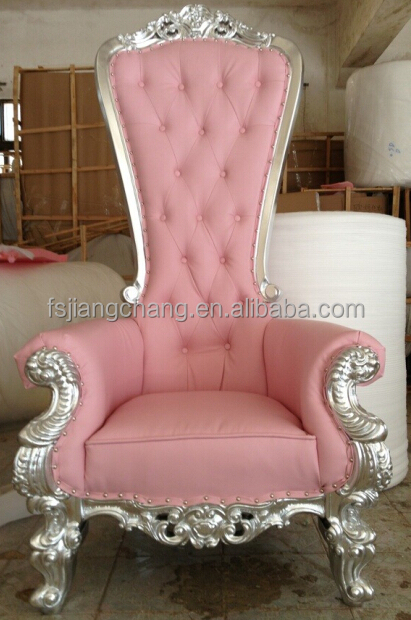 Throne Chairs Nail Salon Wholesale, Salon Suppliers - Alibaba