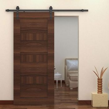 Wooden partition door sliding engineer flush sliding door & Wooden Partition Door SlidingEngineer Flush Sliding Door - Buy ... Pezcame.Com