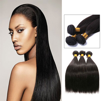Top grade hair weave straight unprocessed wholesale no tangle no top grade hair weave straight unprocessed wholesale no tangle no shed virgin brazilian most expensive hair pmusecretfo Images