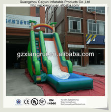 2013 best quality inflatable water slide for kids/Giant Inflatable Water Slide For Adult/inflatable water slide for commercial