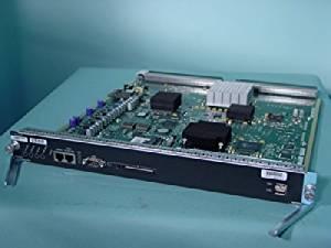 CISCO DS-X9530-SF2-K9 Cisco Mds 9500 Supervisor fabric 2