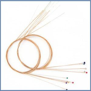 Mandolin Strings Wholesale, Mandolin Suppliers - Alibaba