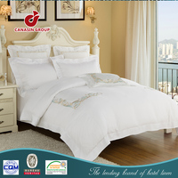 comfortable article provide bedding