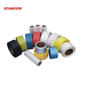 Pp Band/Pp Straps/PP Strapping Band