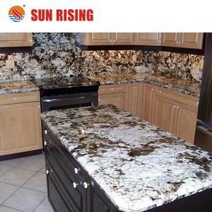 Granite Precut Countertops Supplieranufacturers At Alibaba