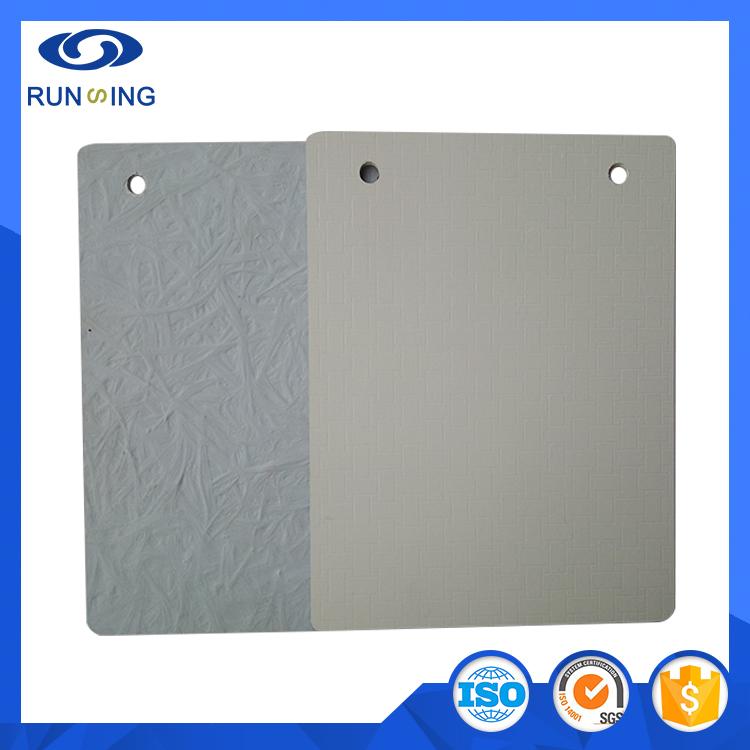 Shanghai fabriek grp fiberglass decoratieve platen andere glasvezel producten product id - Decoratieve platen ...