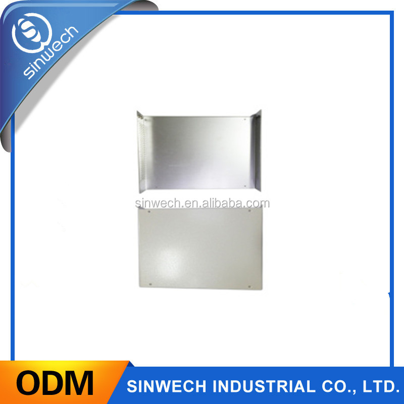 High class sheet metal,stamping parts