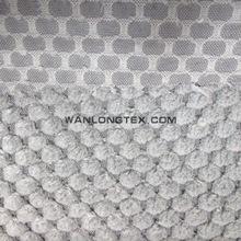 promotion tissus pour rideaux turquie acheter des tissus pour
