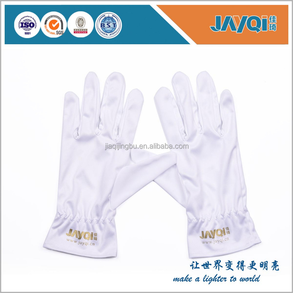Black microfiber jewelry gloves - Microfiber Gloves For Watches Jewelry Cleaning Microfiber Gloves For Watches Jewelry Cleaning Suppliers And Manufacturers At Alibaba Com