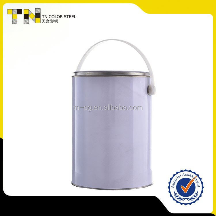Hot promotion good quality aluminium tin can scrap for sale
