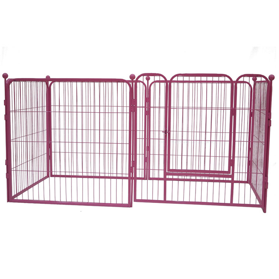 Indoor Fencing For Dogs, Indoor Fencing For Dogs Suppliers and ...