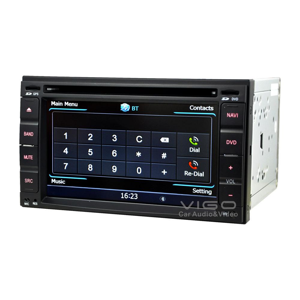 car stereo gps navigation for nissan sunny qashqai navara xtrail for hyundai tucson elantra. Black Bedroom Furniture Sets. Home Design Ideas