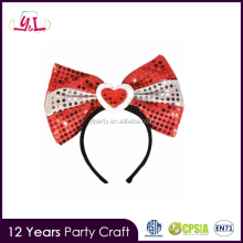 2016 New Children Fashion Accessories for Teenagers Valentine Decoration