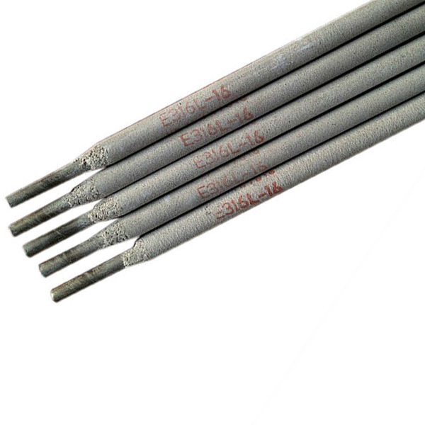 kinds of welding rod Carbon Steel Welding Electrode E6013 ,soldadura mig