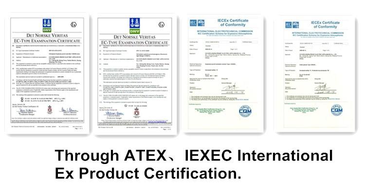 Hottest Atex Iecex Full Plastic 2x36w Fluorescent Light Fittings ...