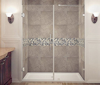 High class glass shower door stopshower door pivot hinge with high class glass shower door stopshower door pivot hinge with discount planetlyrics Choice Image