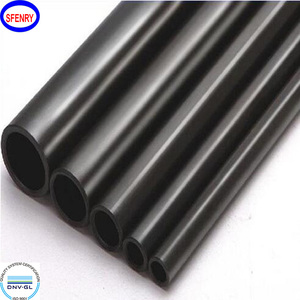 Fenry ASME B36.10 ASTM A106 GR.B Seamless Carbon Steel Tube