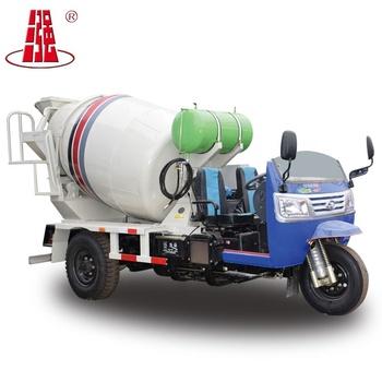 concrete mixer truck cement truck mixer buy cement truck mixer