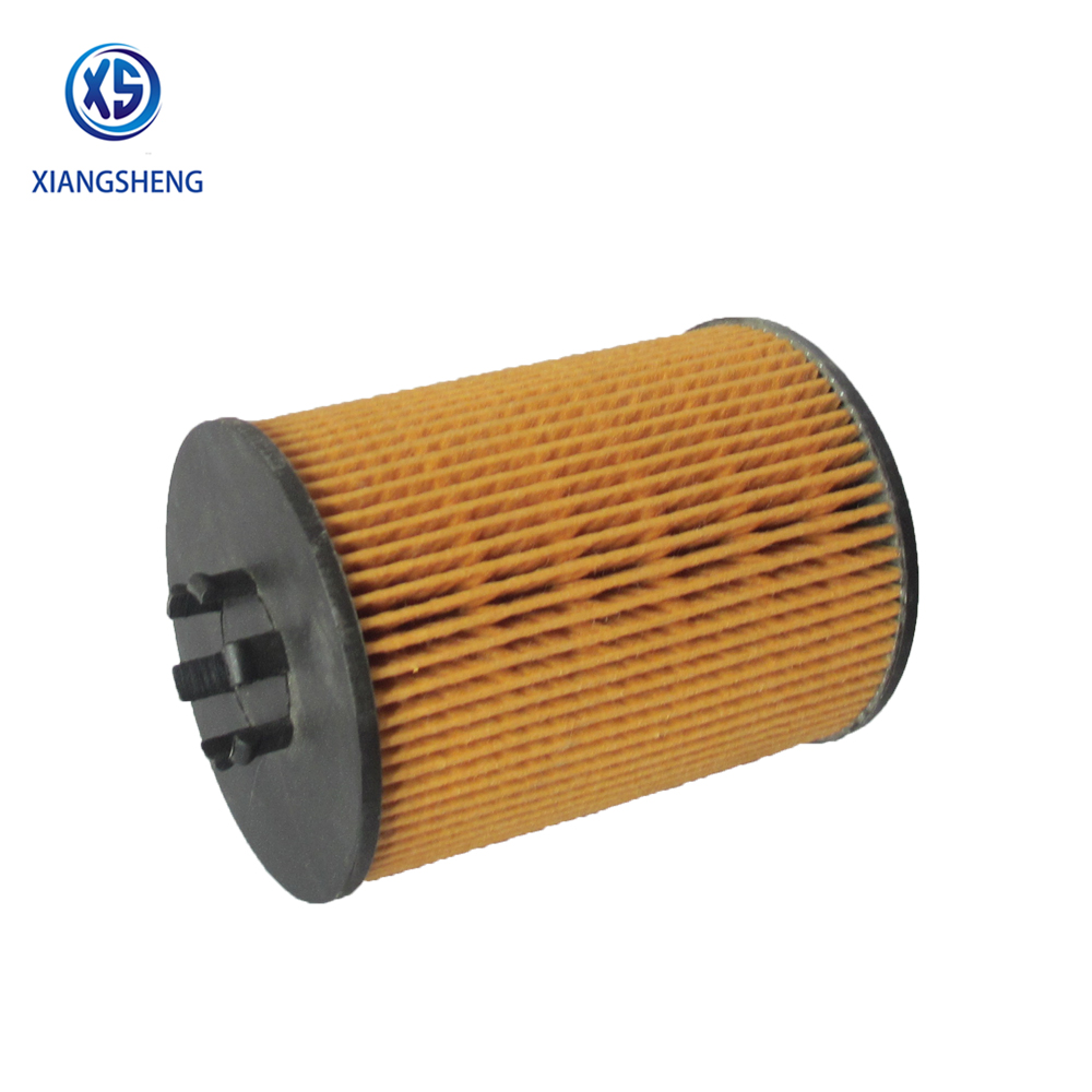 Fuel Filters Fram Suppliers And Manufacturers At Performance Filter